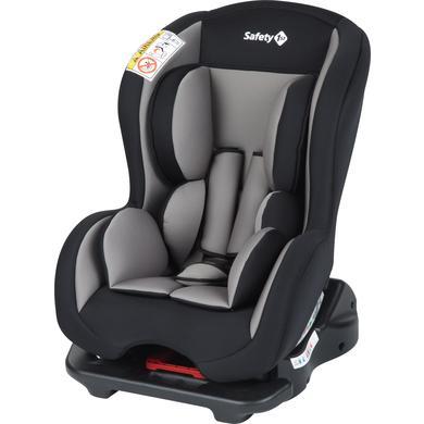 Safety 1st Autostoel Sweet Safe Gr.0+/1 Hot Grey