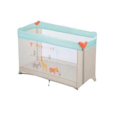 Kinderbetten - Safety 1st Reisebett Soft Dreams Happy Day  - Onlineshop Babymarkt