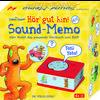 COPPENRATH Sound-Memo