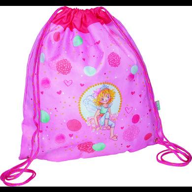 Sporttaschen - COPPENRATH Turnbeutel Prinzessin Lillifee - Onlineshop Babymarkt