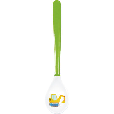 COPPENRATH Melamine Spoon Bagr