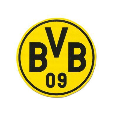 BVB  Radiergummi - gelb - Unisex