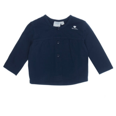 Image of Feetje Girls Bolero marine