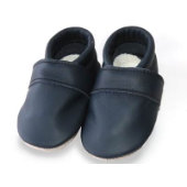 on sale 49c4f 02a18 Schicke Krabbelschuhe online kaufen - babymarkt.de
