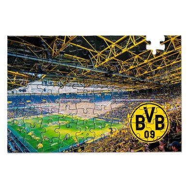 Levně BVB Mini puzzle