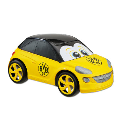 BVB Happy Car Opel Adam