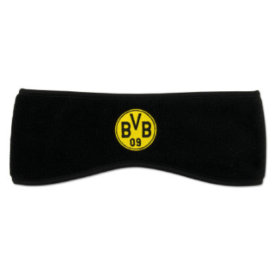 Čelenka BVB Fleece