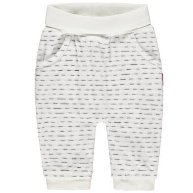 Kanz Baby Jogginghose bunt Gr.Newborn (0 6 Monate) Unisex