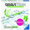 Ravensburger GraviTrax Brücken