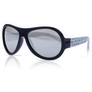 SHADEZ Palm Tree Navy Teeny SHZ 46