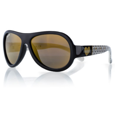 SHADEZ Love Black Teeny SHZ 71