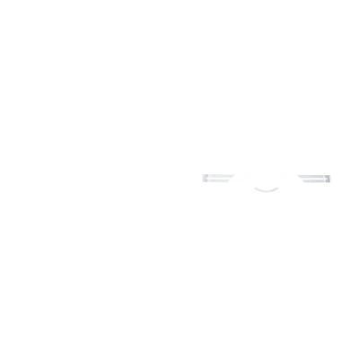 Image of babymoov Babyphone Expert Care weiß/schwarz