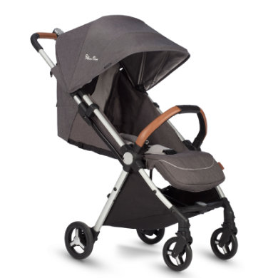Silver Cross Buggy Jet Special Edition 2019