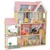 KidKraft® Puppenhaus Lolas Villa