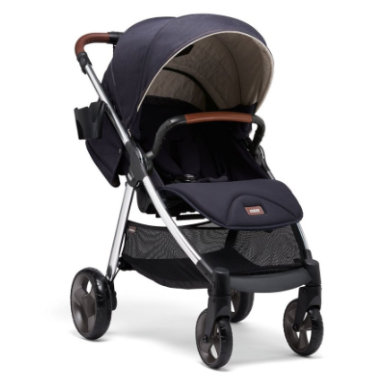 mamas  papas Armadillo XT 2019 Dark Navy