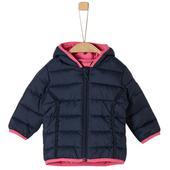best sneakers 2de66 70686 Baby- & Kindermode günstig online kaufen - babymarkt.de