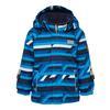 LEGO® WEAR Winterjasje LWJULIAN 713 Blauw