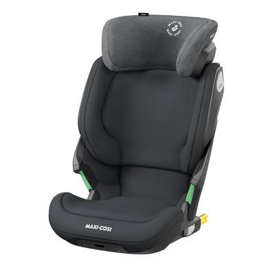 MAXI COSI Autostoel Kore Authentic Graphite