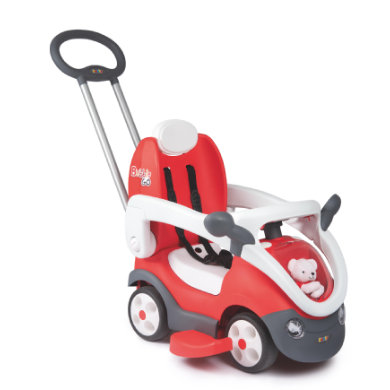 Rutscher - Smoby Bubble Go Original - Onlineshop