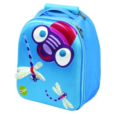 Kinderkoffer - Bino Easy–Trolley! Libelle - Onlineshop Babymarkt