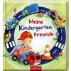arsEdition Meine Kindergarten-Freunde (Fahrzeuge)