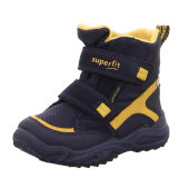 best sneakers f6529 6f992 Superfit Produkte online kaufen - babymarkt.de