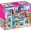 PLAYMOBIL® Dollhouse Maison de poupée moderne, figurine 70205