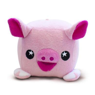 knorr® hračky SoapPals - prase