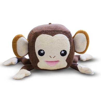 Hračky Knorr® SoapPals - Monkey