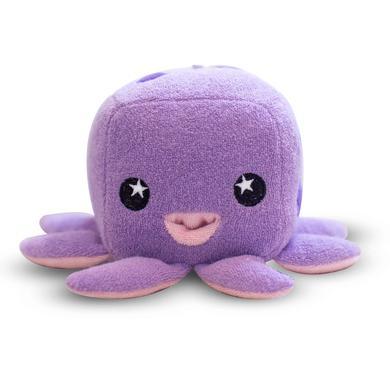 knorr® hračky SoapPals - chobotnice