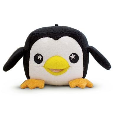 knorr® hračky SoapPals - tučňák