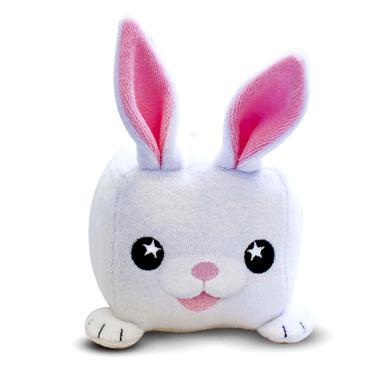 Hračky Knorr® SoapPals - Rabbit