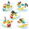Yookidoo™ Waterspeelgoed Jet Duck® Piraat