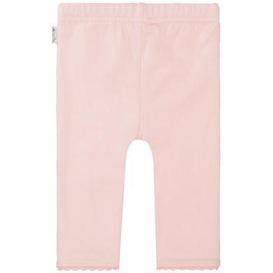 Staccato Girls Sweatleggings light rose rosa pink Gr.Babymode (6 24 Monate) Mädchen