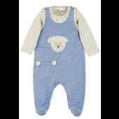 Neu werden exklusive Schuhe zuverlässigste Baby- & Kindermode günstig online kaufen - babymarkt.de