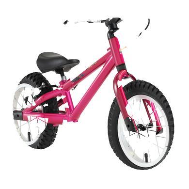 bikestar Mountain 12 Berry Dětský běžecký kolo