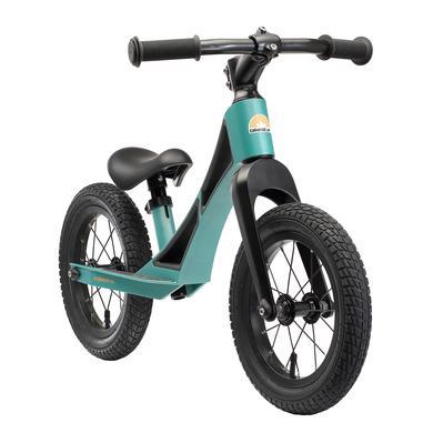 bikestar dětský 12 BMX ultra lehký BMX kolo Benzín