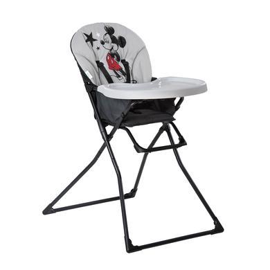 Hochstühle - hauck Hochstuhl Mac Baby Mickey Stars  - Onlineshop Babymarkt