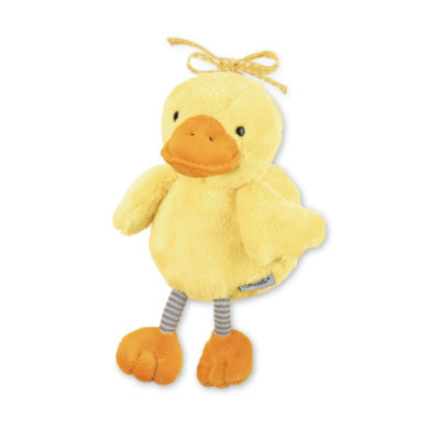 Sterntaler Baby Chilling Box Duck Edda