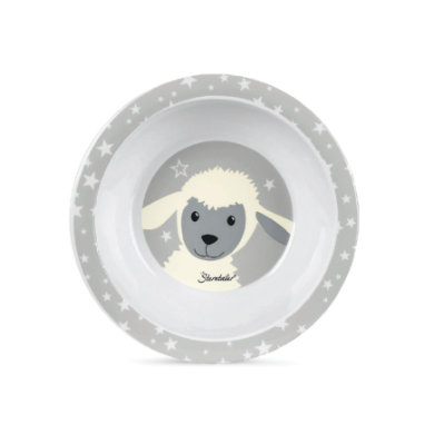 Sterntaler Bowl Sheep Stanley