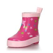 new product bce72 6c085 Kinder-Gummistiefel online kaufen - babymarkt.de