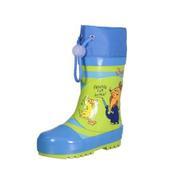 new product af628 0104f Kinder-Gummistiefel online kaufen - babymarkt.de
