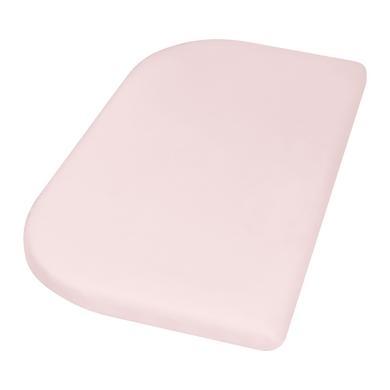 Přehoz na houpačce s pláštěm 81x42 cm růžový