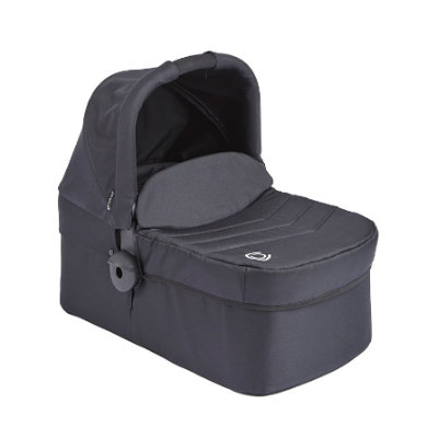 Contours Korbička Bassinet Accessory black