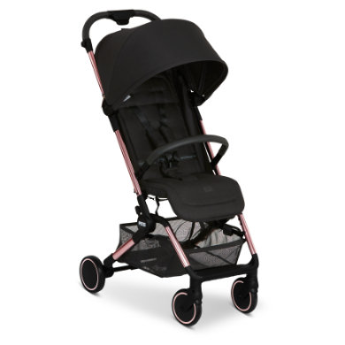 Image of ABC DESIGN Buggy Ping Rose-Gold Diamond Edition Kollektion 2021