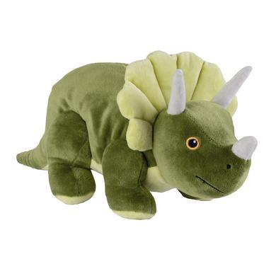 warmies® Wärmestofftier Triceratops