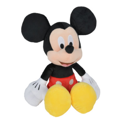 Mouse Core Simba Disney Mickey 35 cm