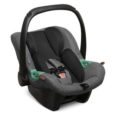 ABC DESIGN Baby-autozitje Tulip Diamond Special Edition Asfalt