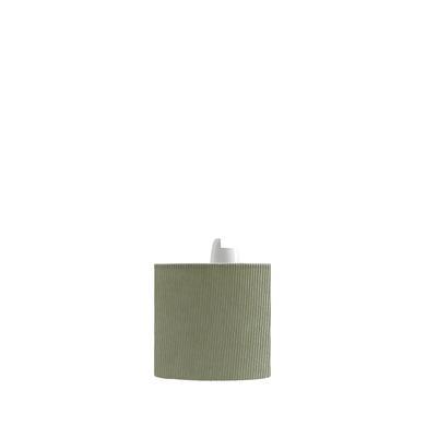 Kinderzimmerlampen - Kids Concept® Lampenschirm, grün  - Onlineshop Babymarkt