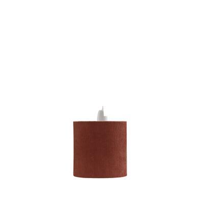 Kinderzimmerlampen - Kids Concept® Lampenschirm, braun  - Onlineshop Babymarkt